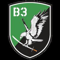 B3 Łódź